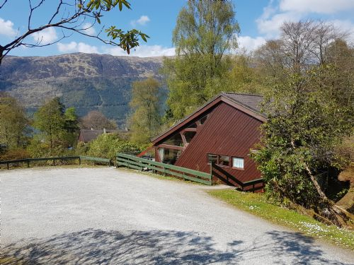 Upfront,up,front,reviews,accommodation,self,catering,rental,holiday,homes,cottages,feedback,information,genuine,trust,worthy,trustworthy,supercontrol,system,guests,customers,verified,exclusive,cluanie lodge,invergloy riverside lodges,spean bridge,,image,of,photo,picture,view