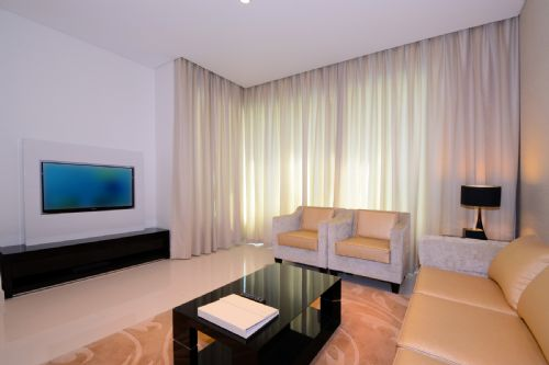Canal View 1BR163247409