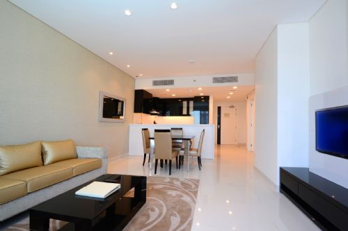 Canal View 1BR163643509