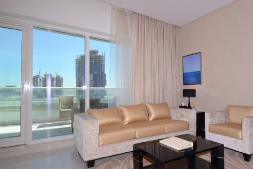Canal View 1BR172298708