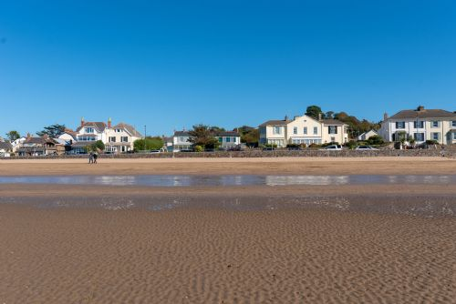 Upfront,up,front,reviews,accommodation,self,catering,rental,holiday,homes,cottages,feedback,information,genuine,trust,worthy,trustworthy,supercontrol,system,guests,customers,verified,exclusive,upper instow beach cottage ,my favourite cottages,instow, nr. bideford, ,,image,of,photo,picture,view