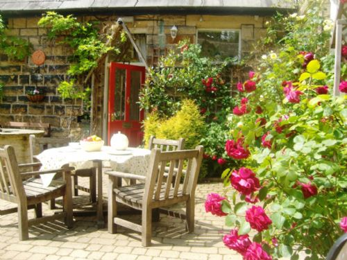 Upfront,up,front,reviews,accommodation,self,catering,rental,holiday,homes,cottages,feedback,information,genuine,trust,worthy,trustworthy,supercontrol,system,guests,customers,verified,exclusive,applebarn cottage,westwood lodge ilkley moor,ilkley,,image,of,photo,picture,view