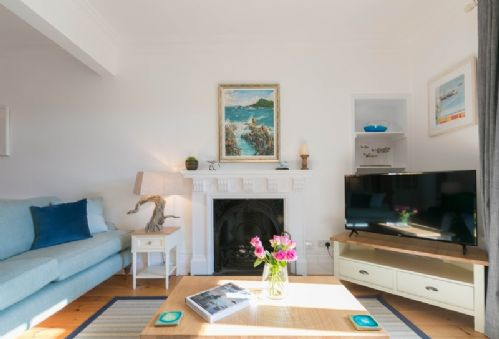 Upfront,up,front,reviews,accommodation,self,catering,rental,holiday,homes,cottages,feedback,information,genuine,trust,worthy,trustworthy,supercontrol,system,guests,customers,verified,exclusive,the bay house,cherished cottages ltd,st ives,,image,of,photo,picture,view