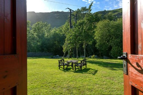 Upfront,up,front,reviews,accommodation,self,catering,rental,holiday,homes,cottages,feedback,information,genuine,trust,worthy,trustworthy,supercontrol,system,guests,customers,verified,exclusive,hardknott cottage,select cottages,boot, eskdale.,,image,of,photo,picture,view
