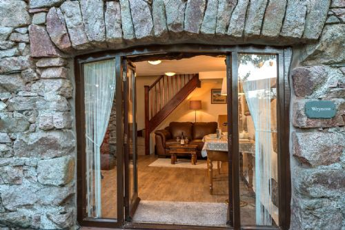 Upfront,up,front,reviews,accommodation,self,catering,rental,holiday,homes,cottages,feedback,information,genuine,trust,worthy,trustworthy,supercontrol,system,guests,customers,verified,exclusive,wrynose cottage,select cottages,boot, eskdale.,,image,of,photo,picture,view