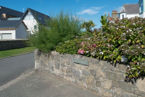 Upfront,up,front,reviews,accommodation,self,catering,rental,holiday,homes,cottages,feedback,information,genuine,trust,worthy,trustworthy,supercontrol,system,guests,customers,verified,exclusive,beach house ,anglesey holiday lettings ,rhosneigr,,image,of,photo,picture,view