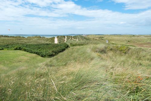 Upfront,up,front,reviews,accommodation,self,catering,rental,holiday,homes,cottages,feedback,information,genuine,trust,worthy,trustworthy,supercontrol,system,guests,customers,verified,exclusive,cerrig bach ,anglesey holiday lettings ,rhosneigr,,image,of,photo,picture,view