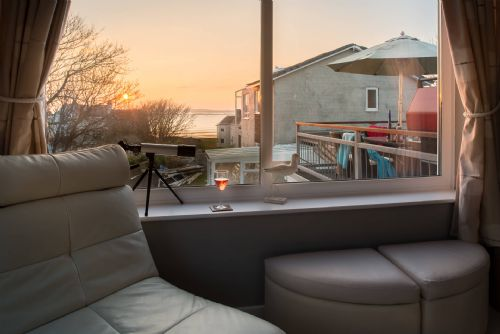Upfront,up,front,reviews,accommodation,self,catering,rental,holiday,homes,cottages,feedback,information,genuine,trust,worthy,trustworthy,supercontrol,system,guests,customers,verified,exclusive,cwalafila,anglesey holiday lettings ,rhosneigr,,image,of,photo,picture,view