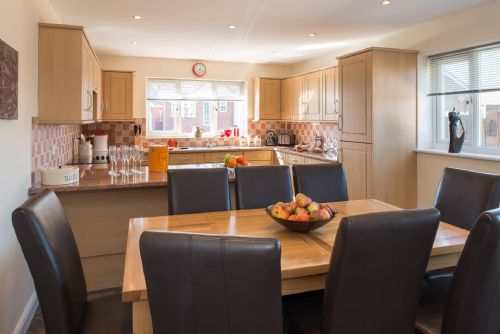 Upfront,up,front,reviews,accommodation,self,catering,rental,holiday,homes,cottages,feedback,information,genuine,trust,worthy,trustworthy,supercontrol,system,guests,customers,verified,exclusive,gorwelion glas,anglesey holiday lettings ,rhosneigr,,image,of,photo,picture,view