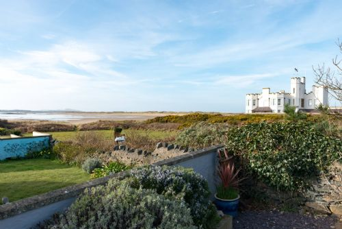 Upfront,up,front,reviews,accommodation,self,catering,rental,holiday,homes,cottages,feedback,information,genuine,trust,worthy,trustworthy,supercontrol,system,guests,customers,verified,exclusive,hafan,anglesey holiday lettings ,rhosneigr,,image,of,photo,picture,view