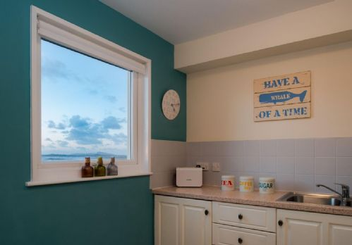 Upfront,up,front,reviews,accommodation,self,catering,rental,holiday,homes,cottages,feedback,information,genuine,trust,worthy,trustworthy,supercontrol,system,guests,customers,verified,exclusive,the lookout,anglesey holiday lettings ,rhosneigr,,image,of,photo,picture,view