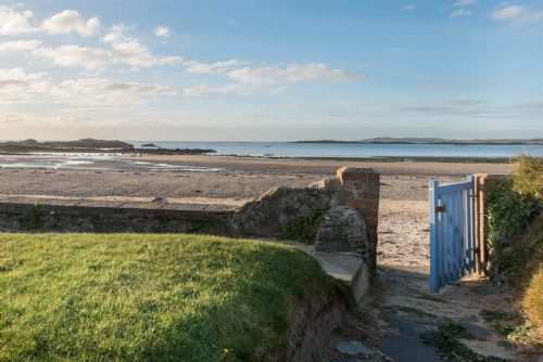 Upfront,up,front,reviews,accommodation,self,catering,rental,holiday,homes,cottages,feedback,information,genuine,trust,worthy,trustworthy,supercontrol,system,guests,customers,verified,exclusive,min y mor,anglesey holiday lettings ,rhosneigr,,image,of,photo,picture,view