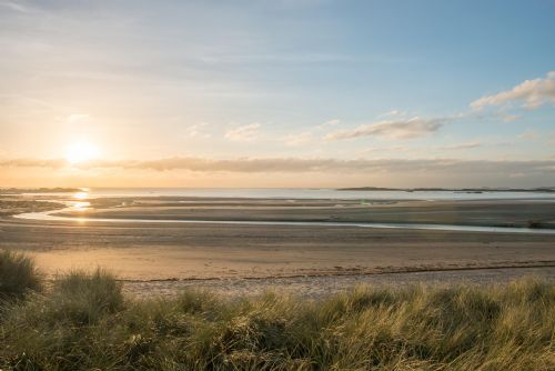 Upfront,up,front,reviews,accommodation,self,catering,rental,holiday,homes,cottages,feedback,information,genuine,trust,worthy,trustworthy,supercontrol,system,guests,customers,verified,exclusive,niwl y mor,anglesey holiday lettings ,rhosneigr,,image,of,photo,picture,view