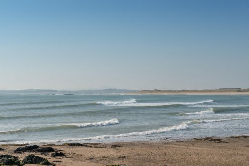 Upfront,up,front,reviews,accommodation,self,catering,rental,holiday,homes,cottages,feedback,information,genuine,trust,worthy,trustworthy,supercontrol,system,guests,customers,verified,exclusive,pen y bryn,anglesey holiday lettings ,rhosneigr,,image,of,photo,picture,view
