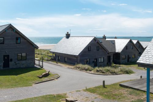 Upfront,up,front,reviews,accommodation,self,catering,rental,holiday,homes,cottages,feedback,information,genuine,trust,worthy,trustworthy,supercontrol,system,guests,customers,verified,exclusive,porth crigyll,anglesey holiday lettings ,rhosneigr,,image,of,photo,picture,view