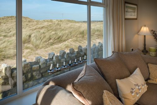 Upfront,up,front,reviews,accommodation,self,catering,rental,holiday,homes,cottages,feedback,information,genuine,trust,worthy,trustworthy,supercontrol,system,guests,customers,verified,exclusive,the red house,anglesey holiday lettings ,rhosneigr,,image,of,photo,picture,view