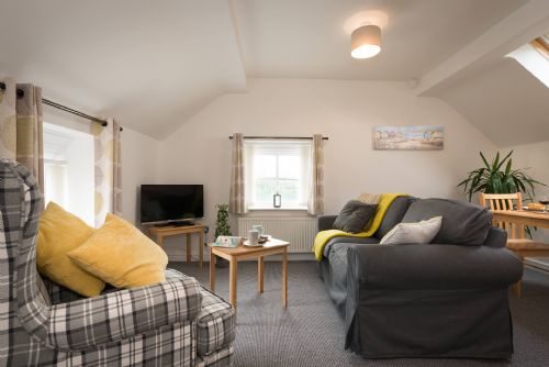 Upfront,up,front,reviews,accommodation,self,catering,rental,holiday,homes,cottages,feedback,information,genuine,trust,worthy,trustworthy,supercontrol,system,guests,customers,verified,exclusive,tŷ mabon,anglesey holiday lettings ,aberffraw,,image,of,photo,picture,view