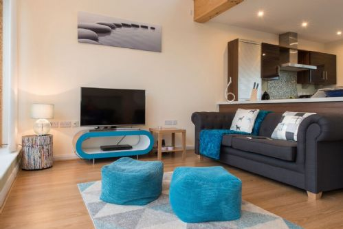 Upfront,up,front,reviews,accommodation,self,catering,rental,holiday,homes,cottages,feedback,information,genuine,trust,worthy,trustworthy,supercontrol,system,guests,customers,verified,exclusive,the view,anglesey holiday lettings ,rhosneigr,,image,of,photo,picture,view