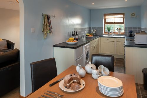 Upfront,up,front,reviews,accommodation,self,catering,rental,holiday,homes,cottages,feedback,information,genuine,trust,worthy,trustworthy,supercontrol,system,guests,customers,verified,exclusive,the granary ,anglesey holiday lettings ,llanfaelog,,image,of,photo,picture,view