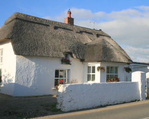 Upfront,up,front,reviews,accommodation,self,catering,rental,holiday,homes,cottages,feedback,information,genuine,trust,worthy,trustworthy,supercontrol,system,guests,customers,verified,exclusive,teach eile,kilmore cottage,kilmore, co wexford,,image,of,photo,picture,view