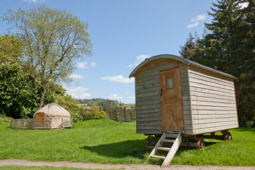 Upfront,up,front,reviews,accommodation,self,catering,rental,holiday,homes,cottages,feedback,information,genuine,trust,worthy,trustworthy,supercontrol,system,guests,customers,verified,exclusive,pine - shepherd's hut ,rock farm slane,slane,,image,of,photo,picture,view