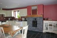 Upfront,up,front,reviews,accommodation,self,catering,rental,holiday,homes,cottages,feedback,information,genuine,trust,worthy,trustworthy,supercontrol,system,guests,customers,verified,exclusive,cleggan 229 bundouglas,connemara & mayo coastal cottages,cleggan,,image,of,photo,picture,view