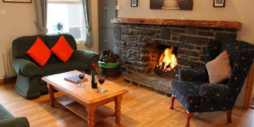Upfront,up,front,reviews,accommodation,self,catering,rental,holiday,homes,cottages,feedback,information,genuine,trust,worthy,trustworthy,supercontrol,system,guests,customers,verified,exclusive,renvyle 297 atlantic view,connemara & mayo coastal cottages,renvyle,,image,of,photo,picture,view