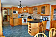 Upfront,up,front,reviews,accommodation,self,catering,rental,holiday,homes,cottages,feedback,information,genuine,trust,worthy,trustworthy,supercontrol,system,guests,customers,verified,exclusive,cashel 275 ,connemara & mayo coastal cottages,,,image,of,photo,picture,view