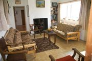 Upfront,up,front,reviews,accommodation,self,catering,rental,holiday,homes,cottages,feedback,information,genuine,trust,worthy,trustworthy,supercontrol,system,guests,customers,verified,exclusive,cashel 129 prestons cottage,connemara & mayo coastal cottages,cashel,,image,of,photo,picture,view