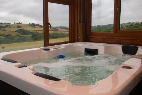 Upfront,up,front,reviews,accommodation,self,catering,rental,holiday,homes,cottages,feedback,information,genuine,trust,worthy,trustworthy,supercontrol,system,guests,customers,verified,exclusive,vale walnut,vale farm cottages,lower chapel, brecon,,image,of,photo,picture,view
