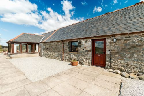 Upfront,up,front,reviews,accommodation,self,catering,rental,holiday,homes,cottages,feedback,information,genuine,trust,worthy,trustworthy,supercontrol,system,guests,customers,verified,exclusive,the middle byre,clauchan holiday cottages,gatehouse of fleet,,image,of,photo,picture,view