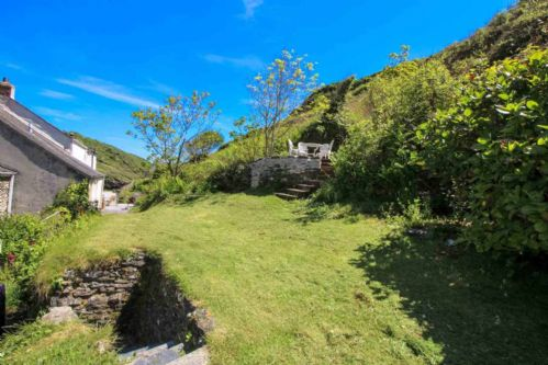 Upfront,up,front,reviews,accommodation,self,catering,rental,holiday,homes,cottages,feedback,information,genuine,trust,worthy,trustworthy,supercontrol,system,guests,customers,verified,exclusive,bay cottage,cornwalls cottages ltd,portloe,,image,of,photo,picture,view