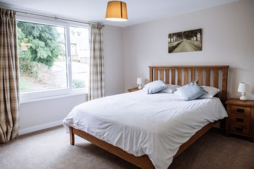 Upfront,up,front,reviews,accommodation,self,catering,rental,holiday,homes,cottages,feedback,information,genuine,trust,worthy,trustworthy,supercontrol,system,guests,customers,verified,exclusive,violet grove,high kirkland holidays,castle douglas,,image,of,photo,picture,view
