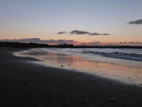 Upfront,up,front,reviews,accommodation,self,catering,rental,holiday,homes,cottages,feedback,information,genuine,trust,worthy,trustworthy,supercontrol,system,guests,customers,verified,exclusive,1 y bonc,anglesey holiday lettings ,rhosneigr ,,image,of,photo,picture,view