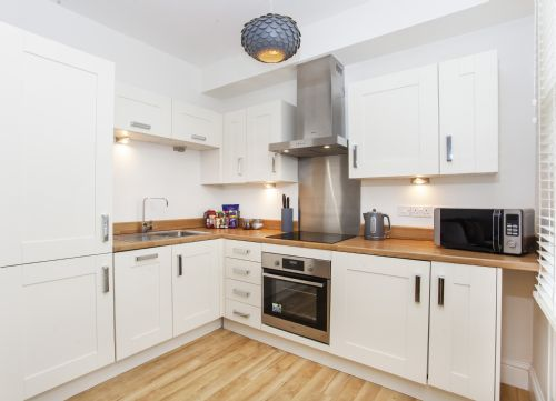 Upfront,up,front,reviews,accommodation,self,catering,rental,holiday,homes,cottages,feedback,information,genuine,trust,worthy,trustworthy,supercontrol,system,guests,customers,verified,exclusive,5 blue bridge court,york boutique lets,york,,image,of,photo,picture,view