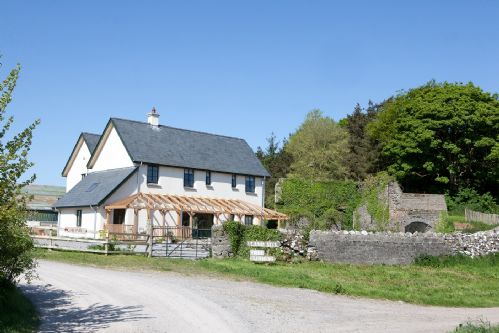 Upfront,up,front,reviews,accommodation,self,catering,rental,holiday,homes,cottages,feedback,information,genuine,trust,worthy,trustworthy,supercontrol,system,guests,customers,verified,exclusive,the lime house (private hire),rock farm slane,slane,,image,of,photo,picture,view