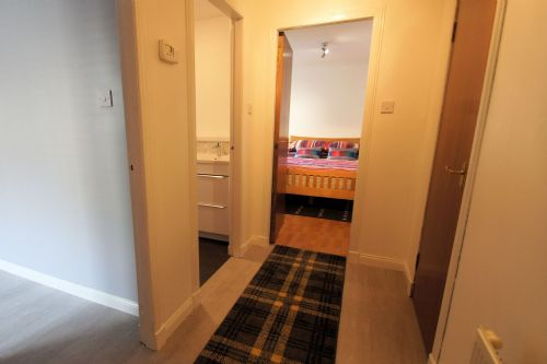 Upfront,up,front,reviews,accommodation,self,catering,rental,holiday,homes,cottages,feedback,information,genuine,trust,worthy,trustworthy,supercontrol,system,guests,customers,verified,exclusive,northchurch apartment 4,cooper cottages,callander,,image,of,photo,picture,view