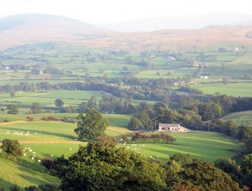 Upfront,up,front,reviews,accommodation,self,catering,rental,holiday,homes,cottages,feedback,information,genuine,trust,worthy,trustworthy,supercontrol,system,guests,customers,verified,exclusive,barn - room b,howgills accommodation,sedbergh,,image,of,photo,picture,view