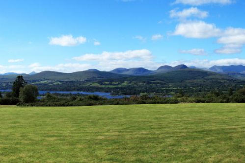 Upfront,up,front,reviews,accommodation,self,catering,rental,holiday,homes,cottages,feedback,information,genuine,trust,worthy,trustworthy,supercontrol,system,guests,customers,verified,exclusive,bar cillatha,kenmare rentals.com,kenmare,,image,of,photo,picture,view