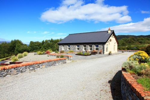 Upfront,up,front,reviews,accommodation,self,catering,rental,holiday,homes,cottages,feedback,information,genuine,trust,worthy,trustworthy,supercontrol,system,guests,customers,verified,exclusive,bun cill athat,kenmare rentals.com,kenmare,,image,of,photo,picture,view