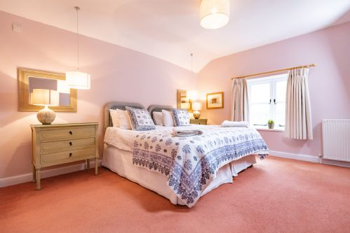 Upfront,up,front,reviews,accommodation,self,catering,rental,holiday,homes,cottages,feedback,information,genuine,trust,worthy,trustworthy,supercontrol,system,guests,customers,verified,exclusive,lower leys cottage,my favourite cottages,withypool, ,,image,of,photo,picture,view