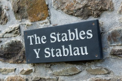 Upfront,up,front,reviews,accommodation,self,catering,rental,holiday,homes,cottages,feedback,information,genuine,trust,worthy,trustworthy,supercontrol,system,guests,customers,verified,exclusive,the stables,asheston house farm and barns,haverfordwest ,,image,of,photo,picture,view