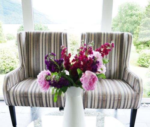 Upfront,up,front,reviews,accommodation,self,catering,rental,holiday,homes,cottages,feedback,information,genuine,trust,worthy,trustworthy,supercontrol,system,guests,customers,verified,exclusive,shore house ,auchenheglish luxury lodges,tarbet,,image,of,photo,picture,view