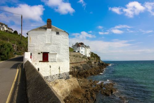 Upfront,up,front,reviews,accommodation,self,catering,rental,holiday,homes,cottages,feedback,information,genuine,trust,worthy,trustworthy,supercontrol,system,guests,customers,verified,exclusive,rock cottage,cornwalls cottages ltd,portmellon,,image,of,photo,picture,view