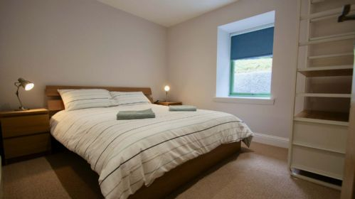 Upfront,up,front,reviews,accommodation,self,catering,rental,holiday,homes,cottages,feedback,information,genuine,trust,worthy,trustworthy,supercontrol,system,guests,customers,verified,exclusive,earnbank,cooper cottages,lochearnhead,,image,of,photo,picture,view