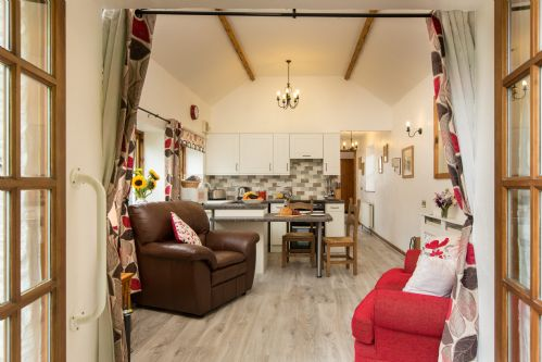 Upfront,up,front,reviews,accommodation,self,catering,rental,holiday,homes,cottages,feedback,information,genuine,trust,worthy,trustworthy,supercontrol,system,guests,customers,verified,exclusive,the granary,croft farm & celtic cottages,cardigan,,image,of,photo,picture,view