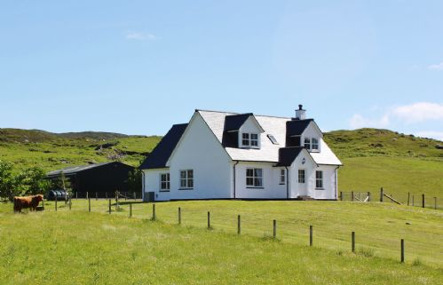 Upfront,up,front,reviews,accommodation,self,catering,rental,holiday,homes,cottages,feedback,information,genuine,trust,worthy,trustworthy,supercontrol,system,guests,customers,verified,exclusive,strath glebe,islands and highlands cottages,swordale,,image,of,photo,picture,view