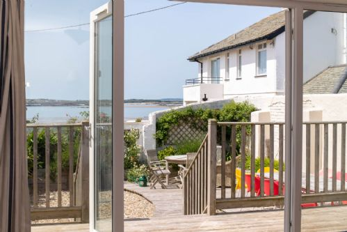 Upfront,up,front,reviews,accommodation,self,catering,rental,holiday,homes,cottages,feedback,information,genuine,trust,worthy,trustworthy,supercontrol,system,guests,customers,verified,exclusive,morwennol,anglesey holiday lettings ,rhosneigr,,image,of,photo,picture,view