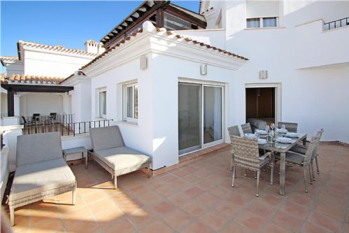 Upfront,up,front,reviews,accommodation,self,catering,rental,holiday,homes,cottages,feedback,information,genuine,trust,worthy,trustworthy,supercontrol,system,guests,customers,verified,exclusive,casa buena vista,my house agents - eur,roldan,,image,of,photo,picture,view
