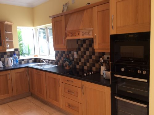Upfront,up,front,reviews,accommodation,self,catering,rental,holiday,homes,cottages,feedback,information,genuine,trust,worthy,trustworthy,supercontrol,system,guests,customers,verified,exclusive,clifford house, rosslare harbour - 3 bedroom - sleeps 6,relax ireland - the holiday home experts,rosslare harbour,,image,of,photo,picture,view